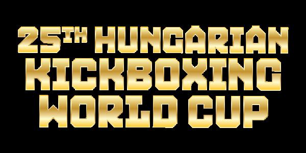 HKWC-logo2019