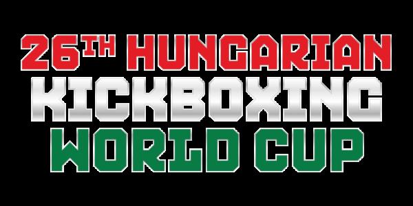 HKWC-logo2020